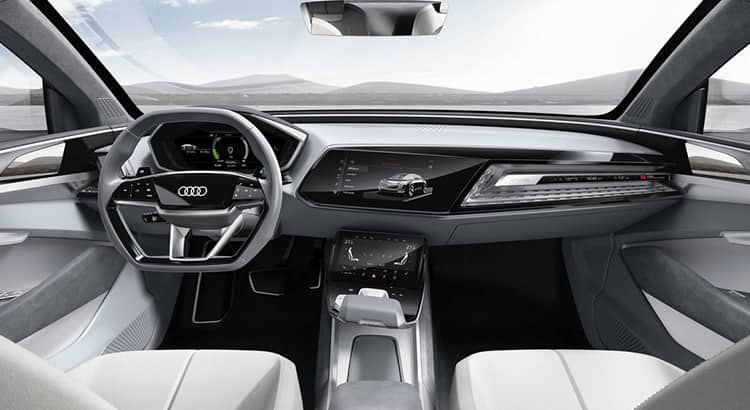 interior-etron.png