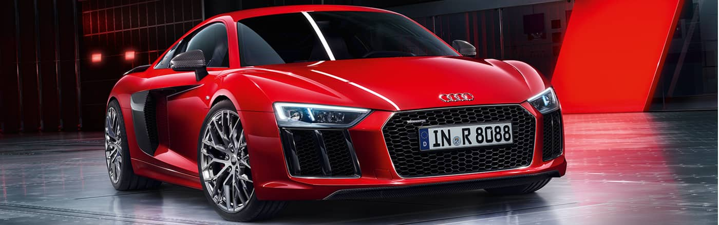 R8-coupe-plus-1400x438px.jpg