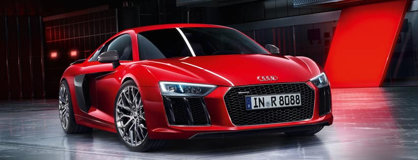 R8-Coupe-plus.jpg