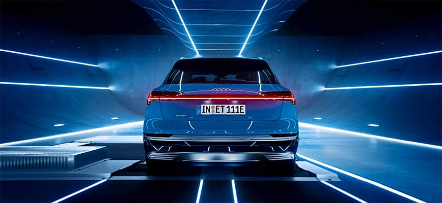 Audi_etron_cover.png