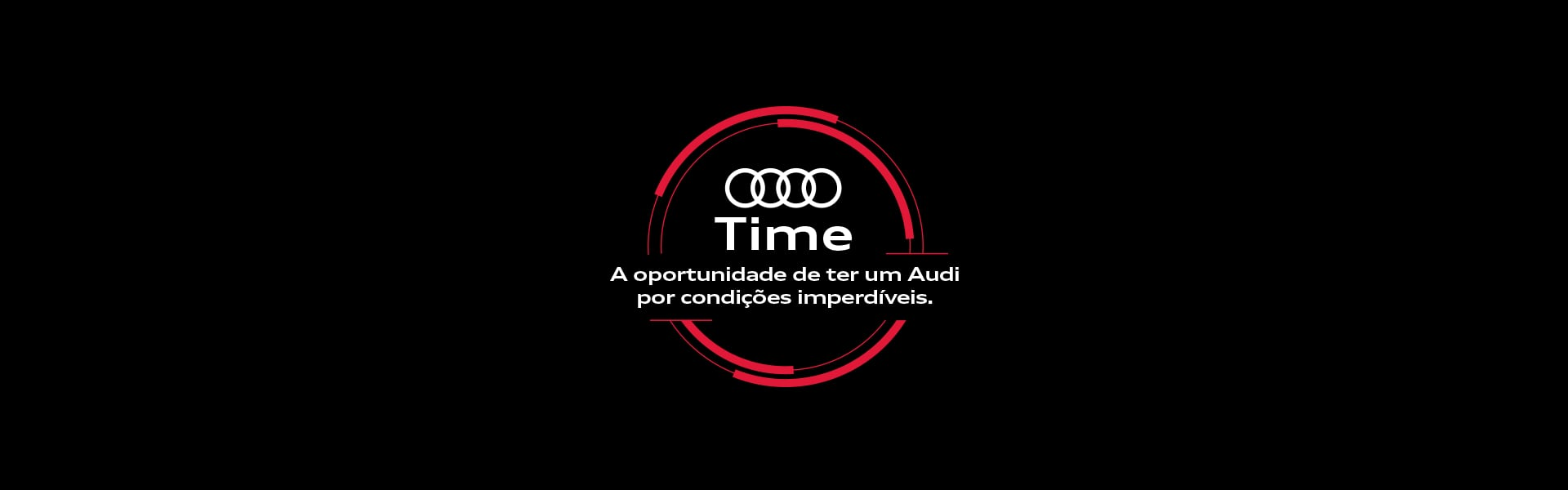 Audi_time_1920x600.png