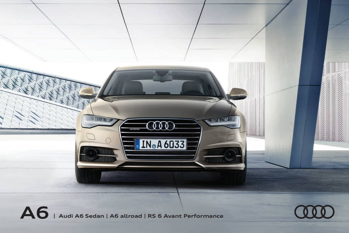 capa-A6-Sedan-Allroad-RS6-Avant.PNG