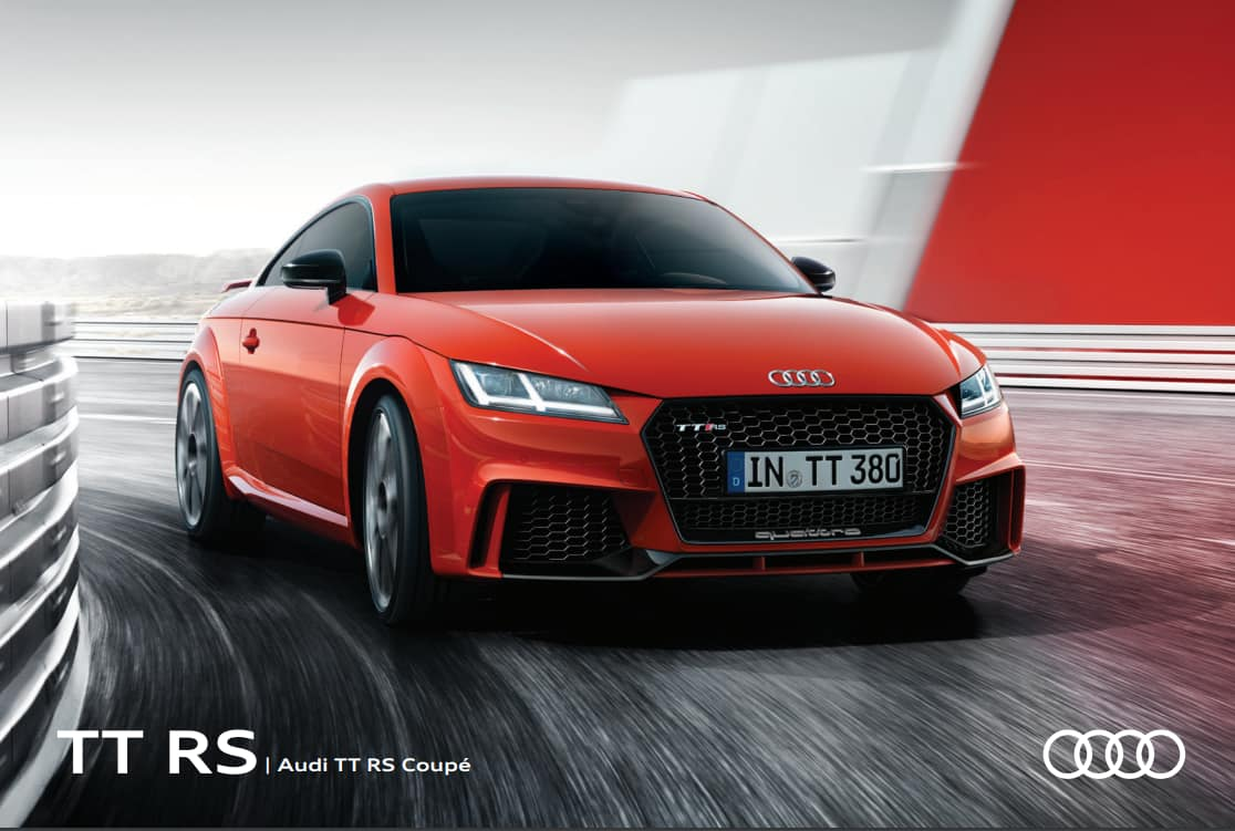 capa-TTRS-Coupe.PNG